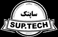 Logo-suptech bb